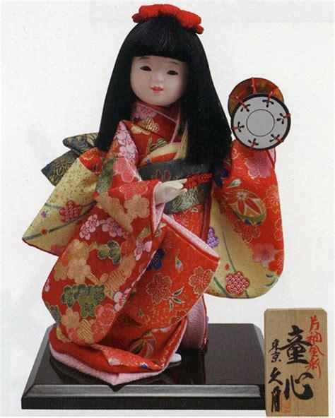 of japanese doll suzukatu rakuten global market hisa made japanese lad