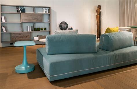 divano italiano divano modello sanders ditr 232 italia scontato divani a