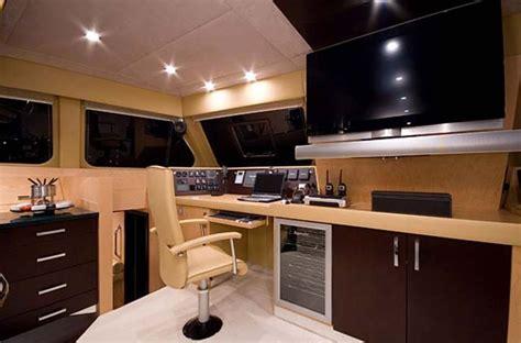 speed boat for sale estepona luxury catamaran sunreef 62 puerto banus estepona