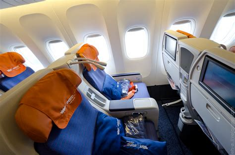 aeroflot economy comfort boeing 777 300er aviator ru