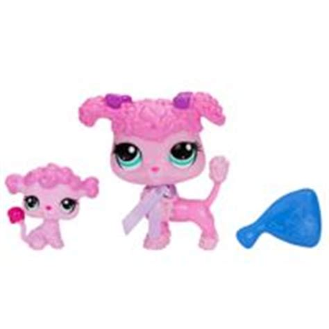 Saleee Lalaloopsy Petshop 76 best images about littlest pet shop on
