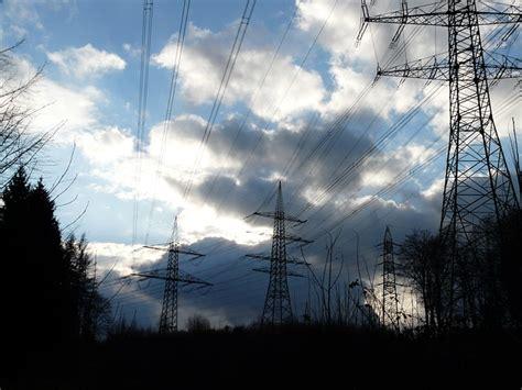 Muster Kündigung Yello Strom Yello Strom K 252 Ndigung Erstellen Und Abschicken