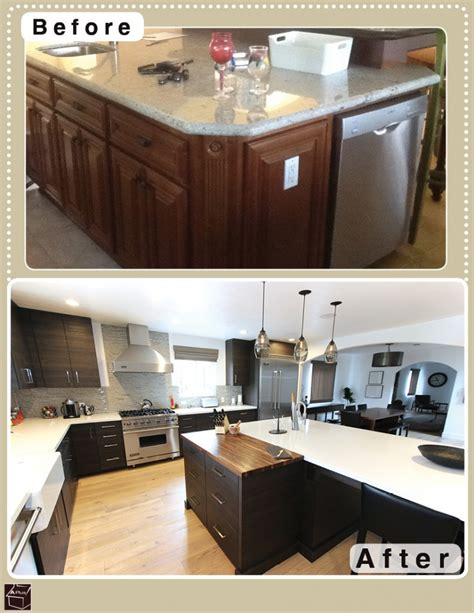 Precise Kitchens And Cabinets by 100 Kitchens And Cabinets Precise Kitchens And