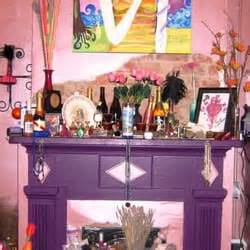 Detox Store In New Orleans by Erzulie S Authentic Voodoo Shopping Quarter