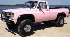 dirt road trucks for sale on racingjunk classifieds