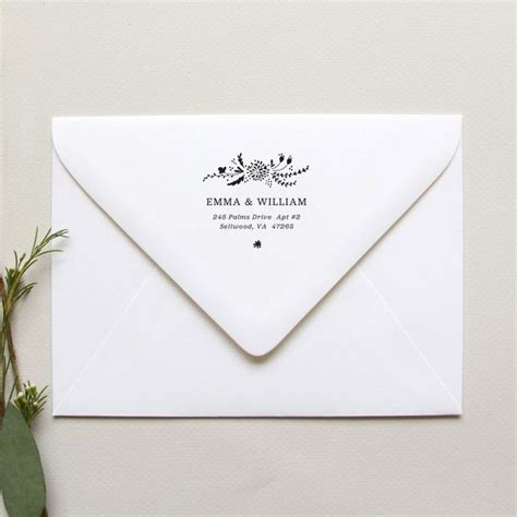 return address etiquette for wedding invitations 33 best wedding invitations stationery images on