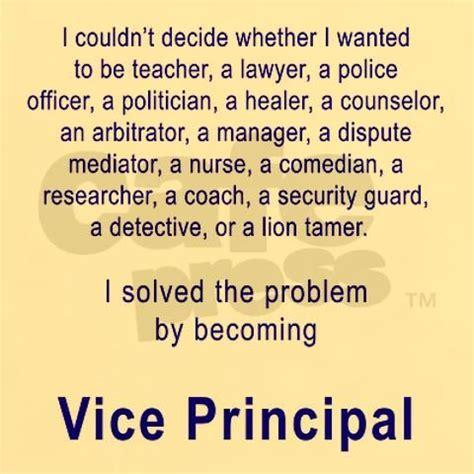 appreciation letter to vice principal 55 best principal appreciation images on