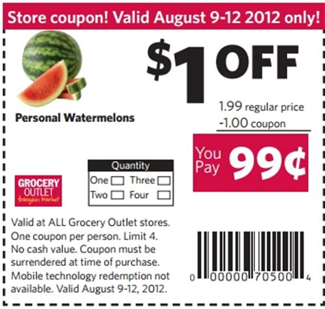 grocery outlet coupons printable 2015 gather new coupons online printable coupons online