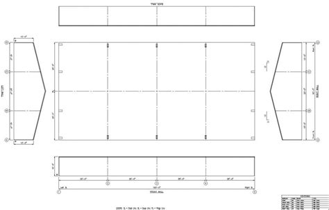 qt designer grid layout column span 50 x 100 x 10 steel building for sale port gibson ms