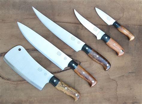 Handmade Kitchen Knives For Sale - 100 custom kitchen knives for sale get cheap