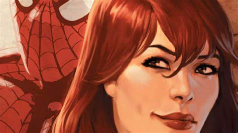 Lc The Future Diary 07 my thoughts on mj being cut from tasm2 and the future of