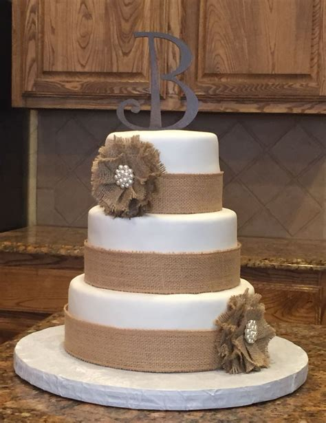 country style cakes 17 best ideas about country wedding cakes on