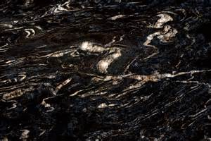 Quartz Bathroom Vanity Tops Black Cosmic Granite Amf Brothers
