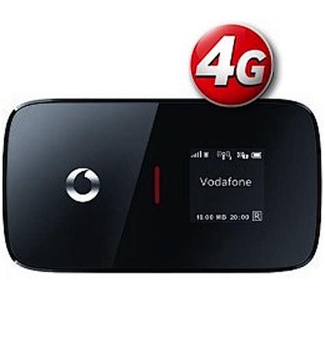 mobile wifi prezzi connessione lte e hotspot 4g a 30 al mese con l