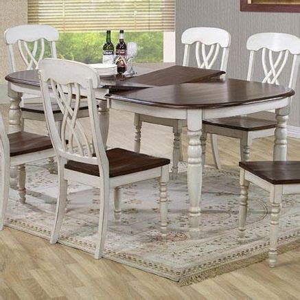 Dining Room Table Canada Mirabel Dining Two Tone Table Sears Sears Canada Dinning Room Canada