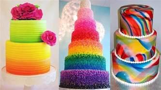 amazing cakes decorating compilation cake style most
