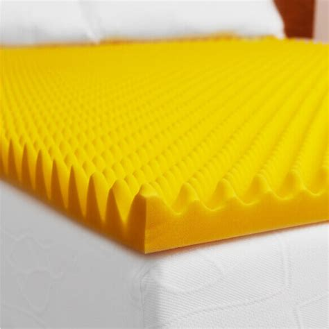 How To Choose Pillows For Sofa Uratex Foam Philippines Bed Mattress Polyfoam