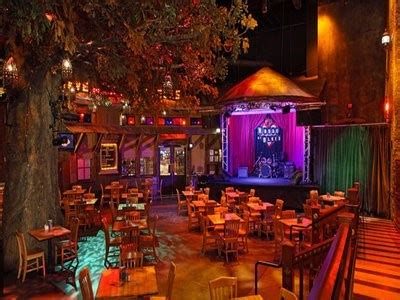 crossroads house of blues join the happy hour at crossroads at house of blues in las vegas nv 89119