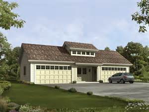 6 car garage floor plans submited images 10 car garage designs www imgarcade com online image