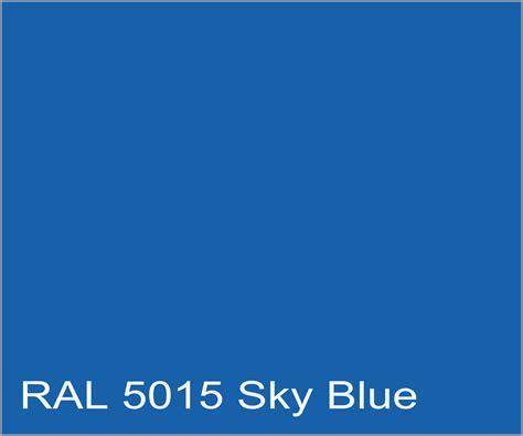 ral 5015 blue related keywords ral 5015 blue keywords keywordsking