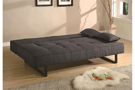 ashley furniture sofa beds picture your ktm bed couch on top read this and make it