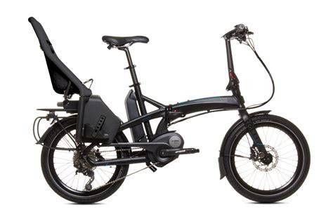 Tshirt Top Folding Bike vektron s10 tern folding bikes worldwide