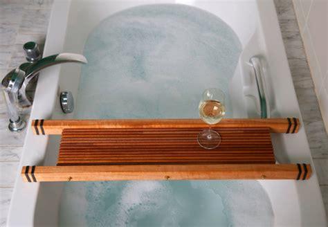 Badezimmer Ablage Deko by Deko Badezimmer Ideen F 252 R Ein Einzigartiges Badeerlebnis