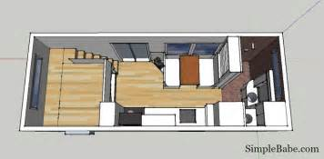 small house plans in chennai 200 sq ft take a tour 200 sq ft tiny home floor plan design by