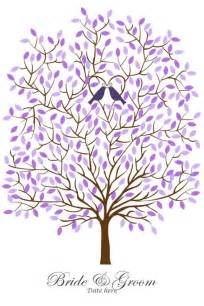 Wedding Tree Guest Book Free Template by 301 Moved Permanently