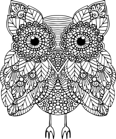 advanced coloring pages of animals advanced animal coloring page 17 kidspressmagazine com