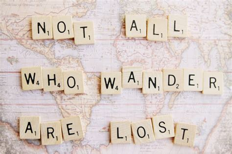 is fey a scrabble word 22 inspirational travel quotes backpacker guide new zealand
