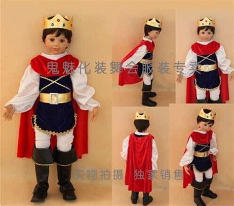 popular boys prince costume buy cheap boys prince costume