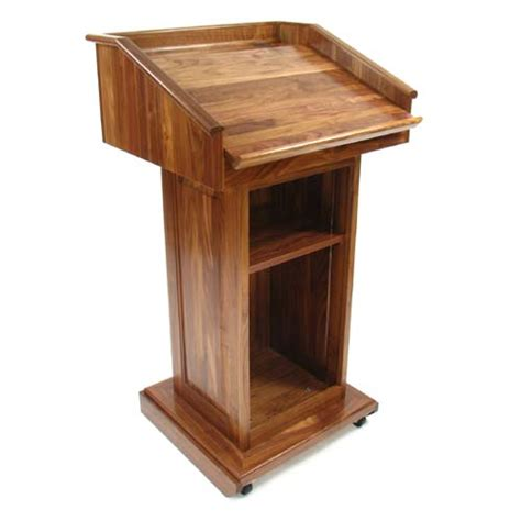 lectern woodworking plans wood lectern plans plans free