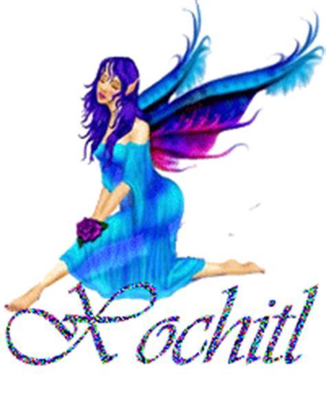 imagenes de amor para xochitl nombres animados de xochitl firmas animadas de xochitl