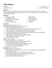 cover letter examples apprenticeship 3 - Cover Letter For Apprenticeship