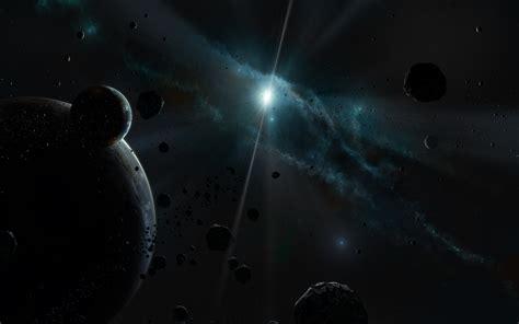 dark galaxy wallpaper hd glowing star in the dark galaxy wallpaper 15000