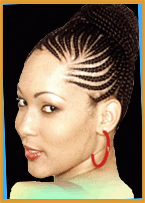 up africian braiding hair style the brilliant african braiding hair styles for warm