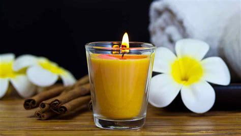 imagenes zen con velas casa bonita e saud 225 vel como cultivar a sua lider interiores