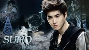exo wallpaper portrait exo suho wallpaper exo picture