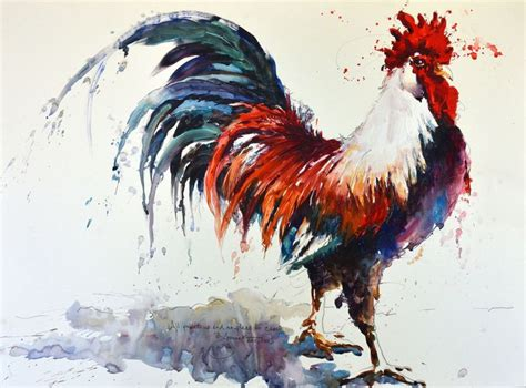 25 best ideas about rooster on rooster chicken and doodle designs