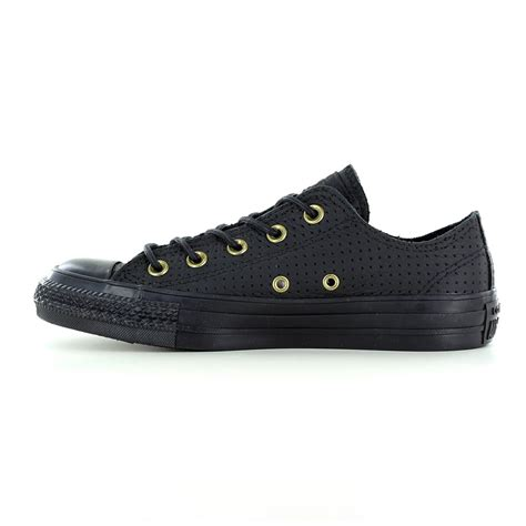 converse oxford shoes converse 151251c chuck all unisex leather