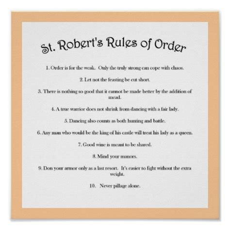 robert of order agenda template of order books to computer