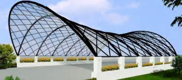 MP   Manufacturers   Awning, Canopy, Tensile Structure