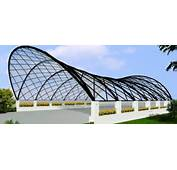 Tensile Structure Manufacturer Contractor &amp Service Providers From