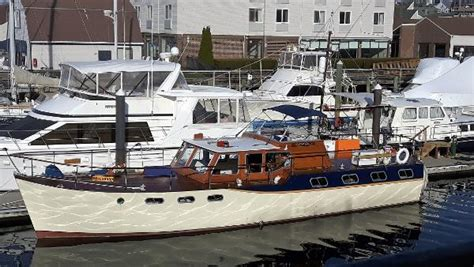jon boats for sale nova scotia boats for sale in nova scotia boats