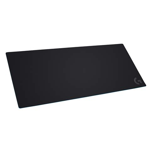 Tapis De Souris Xl by Logitech G840 Xl Gaming Mouse Pad Tapis De Souris
