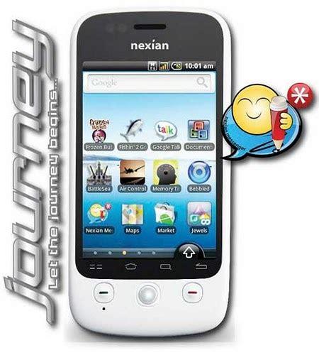Hp Nokia Murah Tapi Bagus 5 handphone lokal berbasis android