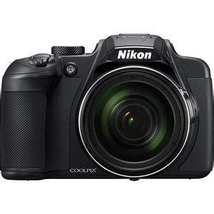 Nikon P900 Vs B700 by Nikon B700 Vs Nikon P900 Detailed Comparison