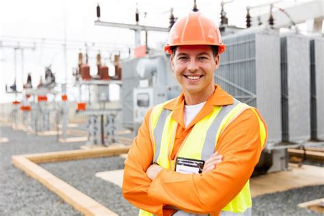 commercial electrician electrical contractor brewer
