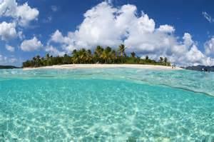 virgin islands vacation 100 british virgin islands overwater bungalows